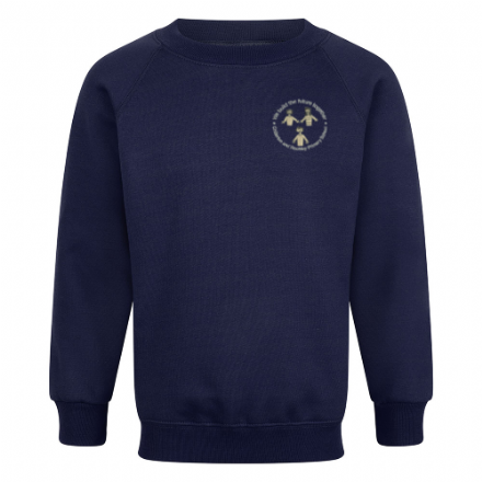 Chillerton and Rookley P.E Sweatshirt